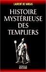 Histoire des templiers.jpg