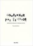 Gouverner-par-le-chaos_9193.jpg