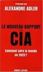 Le nouveau rapport de la CIA.jpg