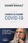 Carnets de guerre Covid 19.jpg