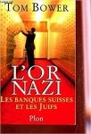 L'or nazi.jpg