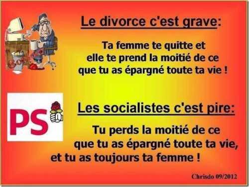 Divorce socialisme.jpg