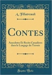 Contes, anecdotes et récits canadiens.jpg