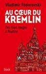 Au coeur du Kremlin.jpg