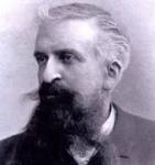 Gustave le Bon.jpg