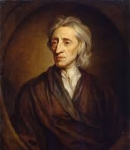 John Locke.jpg