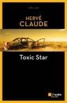 Tox star.jpg