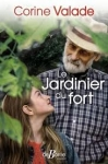 Le jardinier du fort.jpg