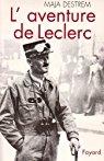 L'aventure de Leclerc.jpg