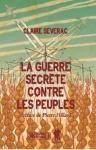 La-Guerre-Secrete-Contre-les-P_5542.jpg