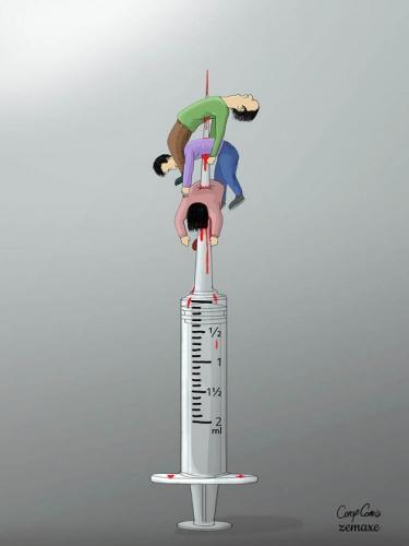 Vaccin tueur.jpg