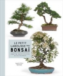 le petit larousse des bonsaï.jpg