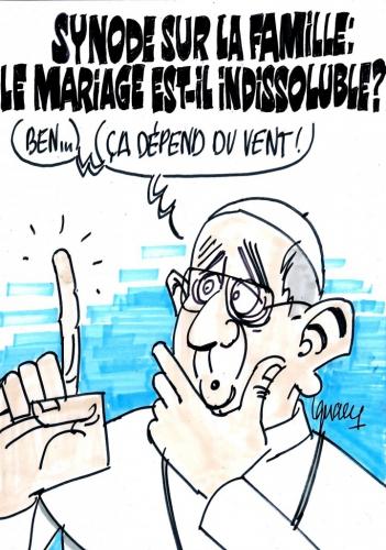 ignace_synode_famille_mariage_pape_francois_mpi-720x1024.jpg