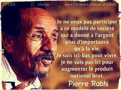 Pierre Rabhi.jpg