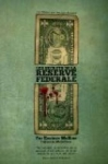 Les-secrets-de-la-Reserve-Federale_1858.jpeg