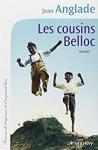 Les cousins Belloc.jpg