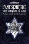 LAntisemitisme-sans-complexe-ni-tabou_2061.jpg