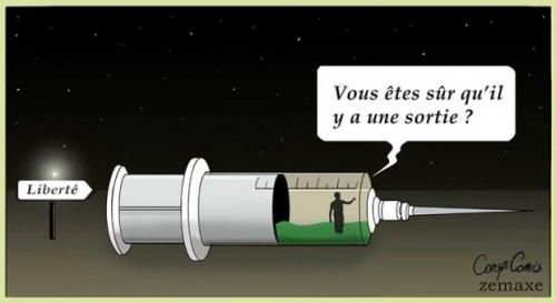 vaccin-liberte-covid-web-af0b4-9f9d6.jpg