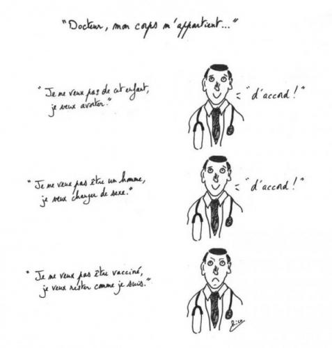 dessin-docteur.jpg