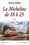 La Micheline.jpg