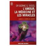 L'amour, la médecine.jpg