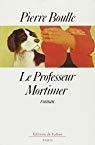 Le professeur Mortimer.jpg