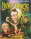 Le livre de la jungle.jpg