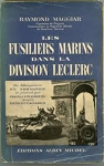 les fusiliers marins.jpg