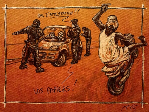 ProjetKO-dessin-police-confinement-police-vos-papiers-contribuables-classes-moyennes-web-e153e-fee0c.jpg