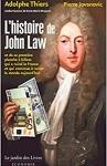 L'histoire de John Law.jpg