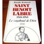 Benoit labre.jpg