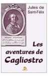 De_Saint-Felix_Jules_-_Les_aventures_de_Cagliostro.jpg