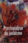Psychanalyse-du-judaisme_2942.jpg