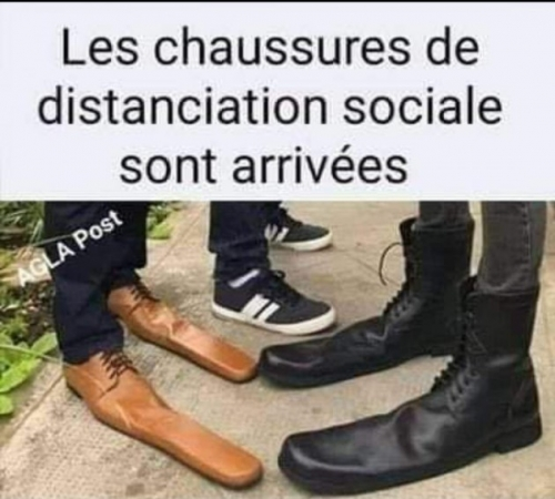 chaussures-distanciation-sociale-ff7b6-7f03a.jpg