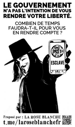 esclave.jpg
