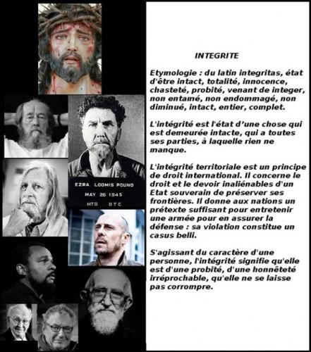 Meme-Jesus-Christ-INTEGRITE-65a14-803bd.jpg