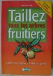 Taillez tous les arbres fruitiers.jpg
