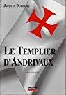 Le templier d'Andrivaux.jpg