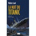 la nuit du Titanic.jpg