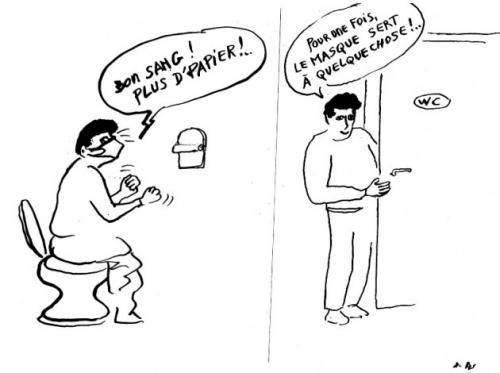 JF-de-bus-dessin-humour-masque-providentiel-wc-bfe5a-ddfaa.jpg