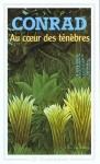 Au-coeur-des-tenebres_1235.jpeg