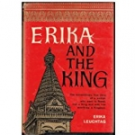 Erika et le roi.jpg