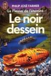 Le-Noir-dessein_7786.jpeg
