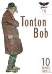 squeeze15_Tonton Bob.jpeg