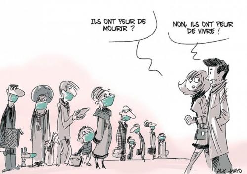 peur-de-vivre-masque-covid-web-14340-0c81f.jpg