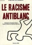Le racisme antiblanc.jpg
