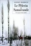 Le pèlerin de Samarcande.jpg