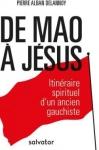De-Mao-a-Jesus_8227.jpg