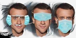 Macron masqué.jpg