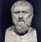Platon.jpg
